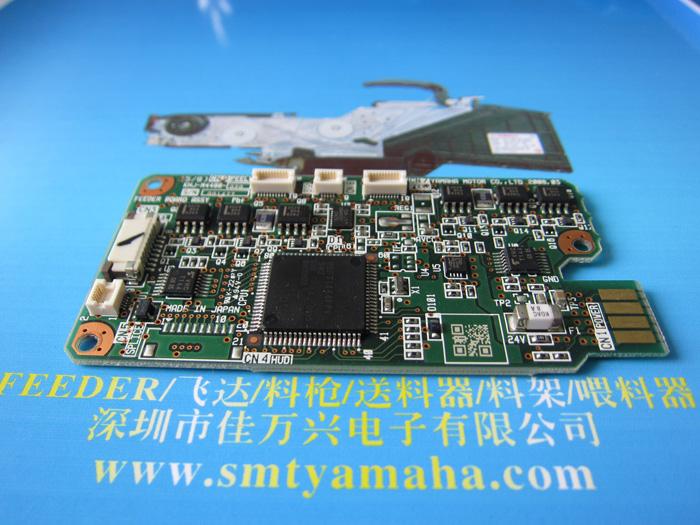 电路板m43x是什么意思